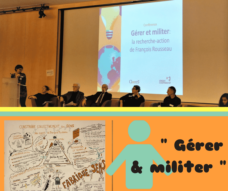 Nanterre Conference Post