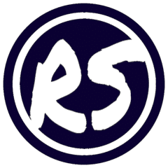 renansavidan.com