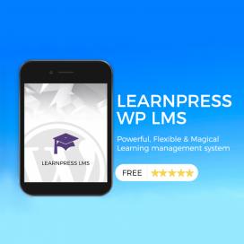 logo-learnpress-1